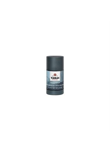 Tabac Craftsman Erkek Deodorant Stick 75 Ml Renksiz